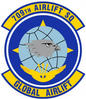 2709th_airlift_squadron.jpg