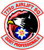 2773d_airlift_squadron.jpg
