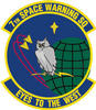 27th_space_warning_squadron.jpg