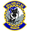 289th_airlift_squadron.jpg