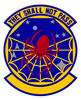 28th_space_warning_squadron.jpg