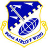 2908th_airlift_wing.jpg