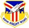 2910th_airlift_wing.jpg