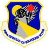 2919th_special_operations_wing.jpg