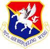 2927th_air_refueling_wing.jpg