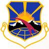 2939th_air_refueling_wing.jpg