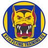 297th_flying_training_squadron.jpg
