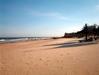 5muine_beach.jpg