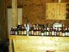 177import_beers.jpg