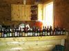 177import_beers2.jpg