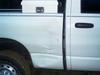 177sid_s_truck.jpg